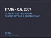 itanacg.jpg