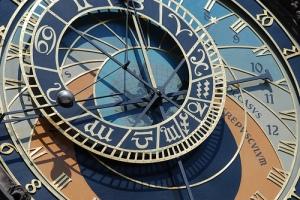 Flickr: Jorge-11's photostream.  The Prague Orloj